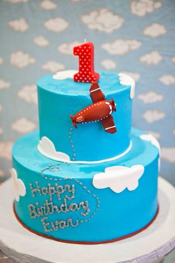 Great birthday cake Kids cakes Pinterest Birthday cakes