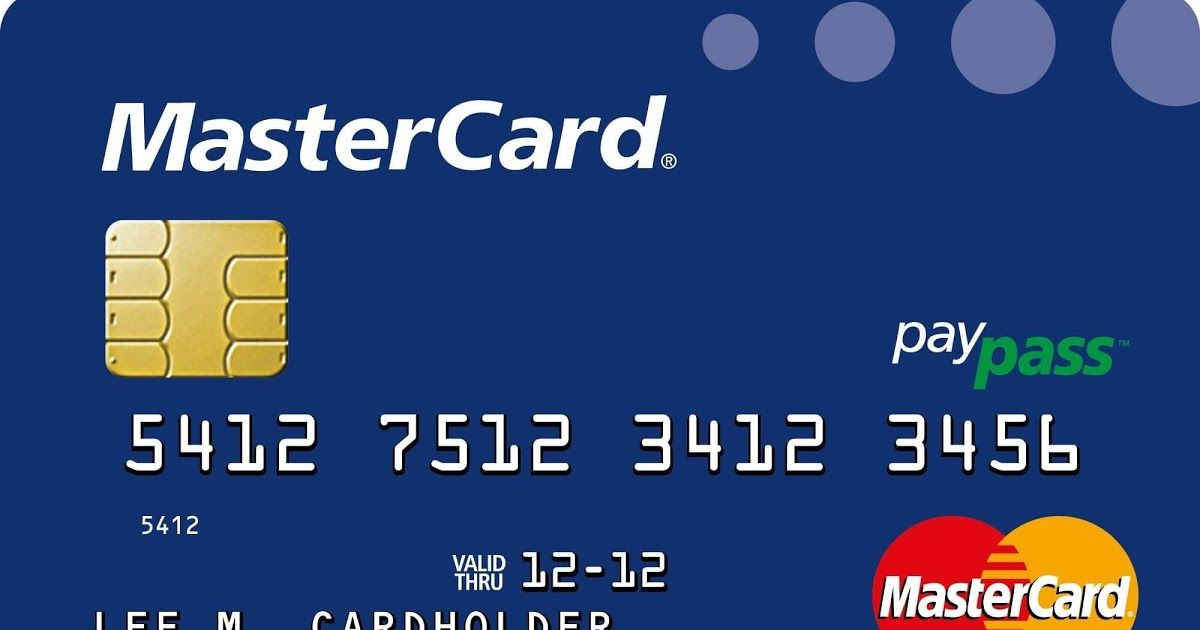Business Card Image Collection Business Cards Master Cards Credit Cards And Visa Cards In 2021 Visa Card Free Credit Card Shocking Facts