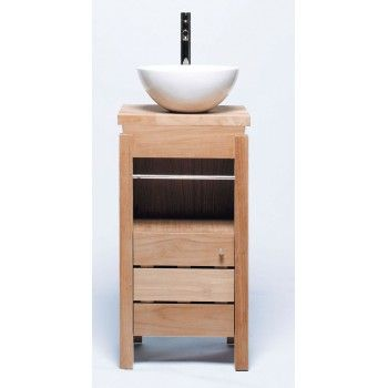 Exemple Meuble Vasque Lave Main Meuble Vasque Meuble Lave Main Wc Meuble Sous Vasque Ikea