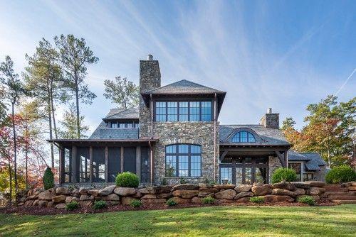 Attractive Wright Design, Architects U0026 Building Designers, Greenville,