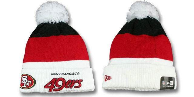 ca74dd07 Wholesale jerseys(about $15),nike shoes,sunglasses. Knit Hats, Beanie