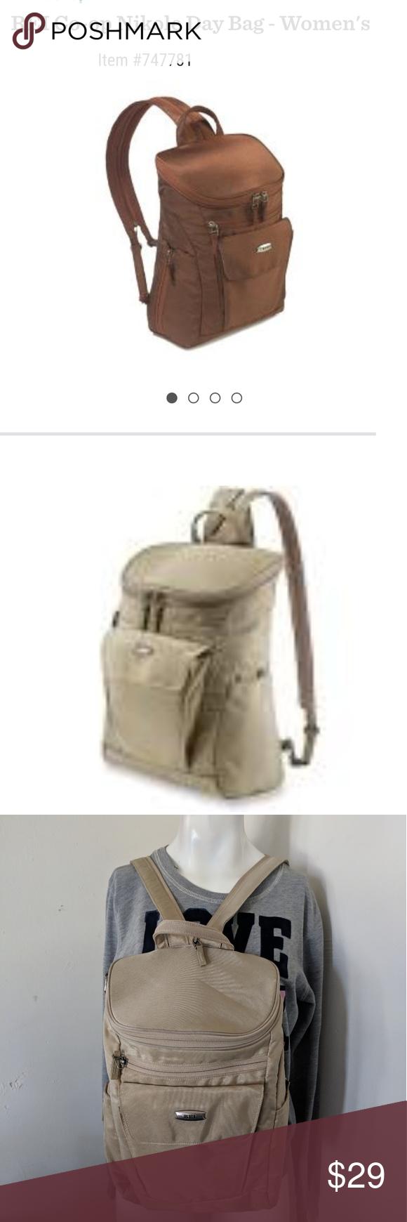 054c630286 REI Co-op Nikole Day Bag - Women s Item  747781 Excellent Condition ...