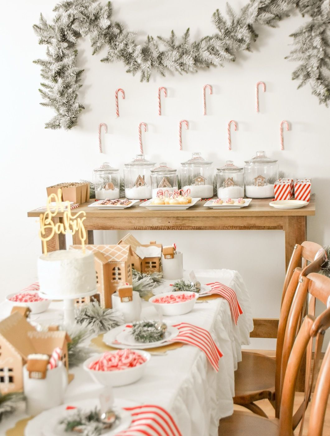 Fun365 | Craft, Party, Wedding, Classroom Ideas & Inspiration -   18 holiday Easter baby shower ideas