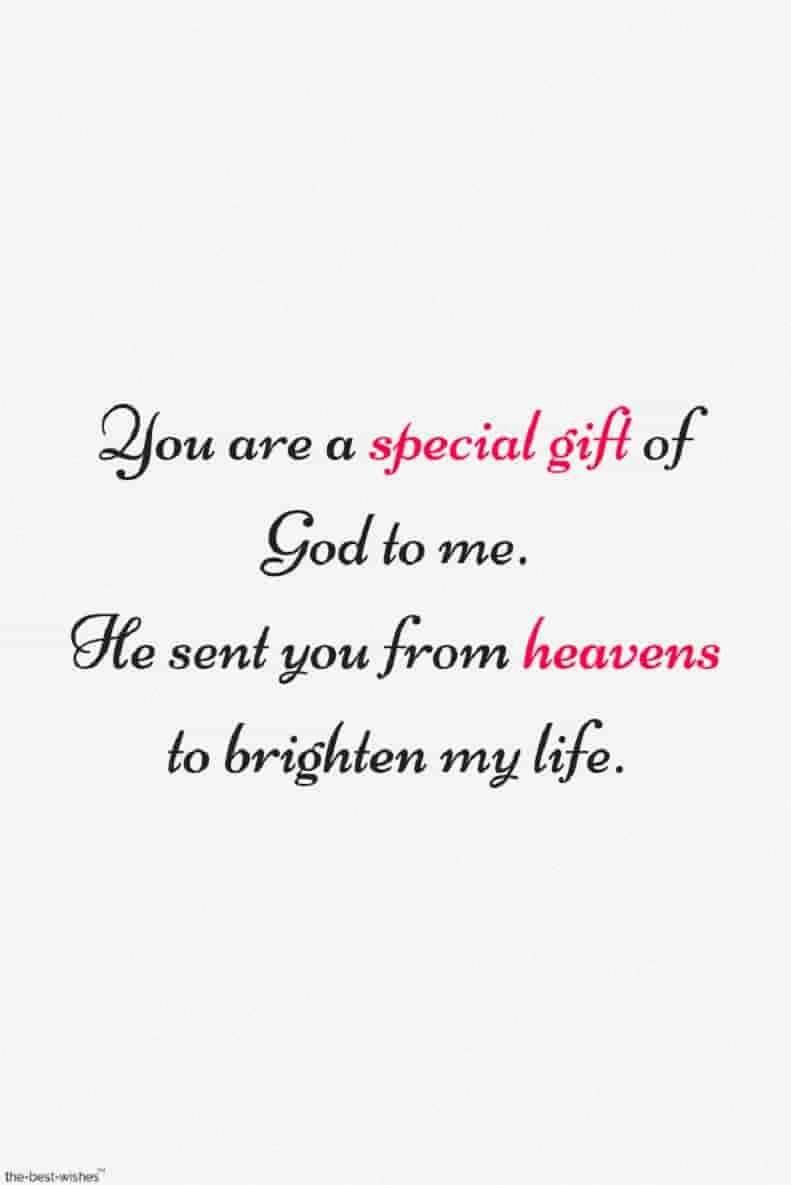 Cute Romantic Quotes For Him Truelovequotesforhim With Images