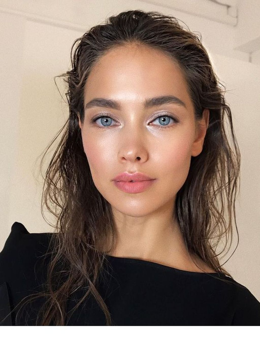 20+ Chic Natural Makeup Ideas For Any Season To Try