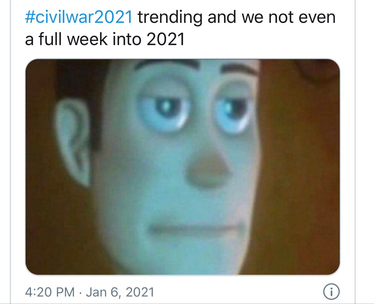 22 Funny New Years Memes Because 2021 Is Almost Here In 2021 Funny New Years Memes Really Funny Memes Stupid Funny Memes