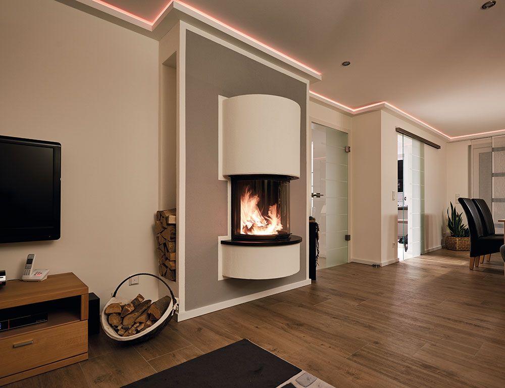 pin von camina schmid auf kamine schmid in 2019 pinterest kachelofen wohnzimmer und. Black Bedroom Furniture Sets. Home Design Ideas
