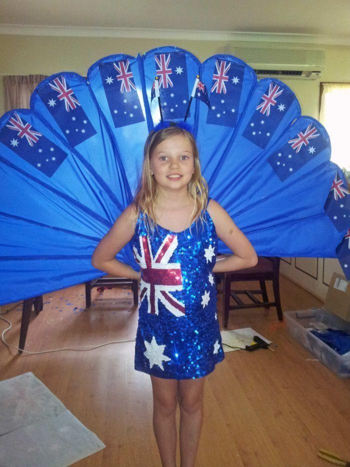 ecaf75de6f8 australia day costumes