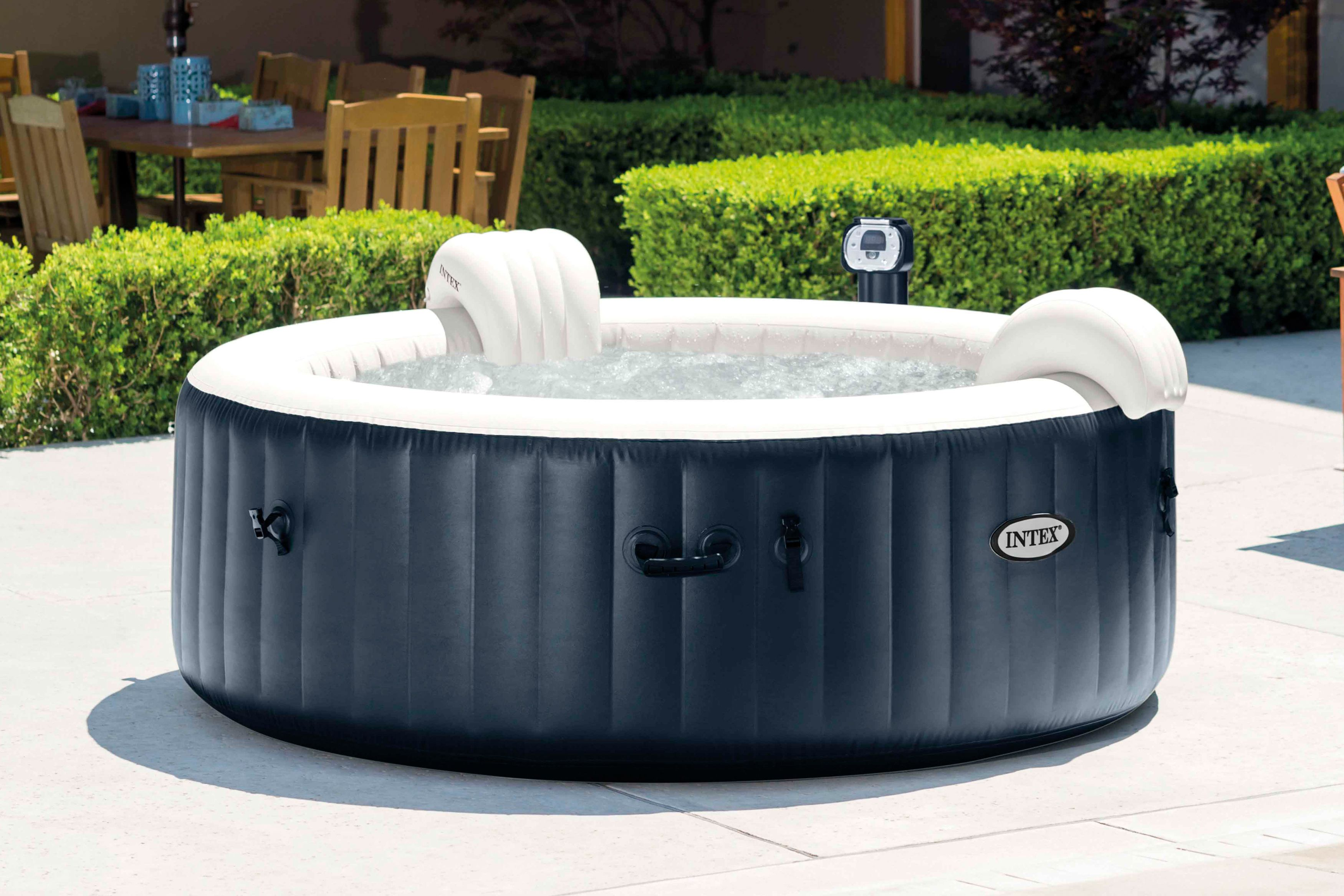 Pin by Tammie Colosimo on outdoor fun | Pinterest | Hot tubs and Tubs