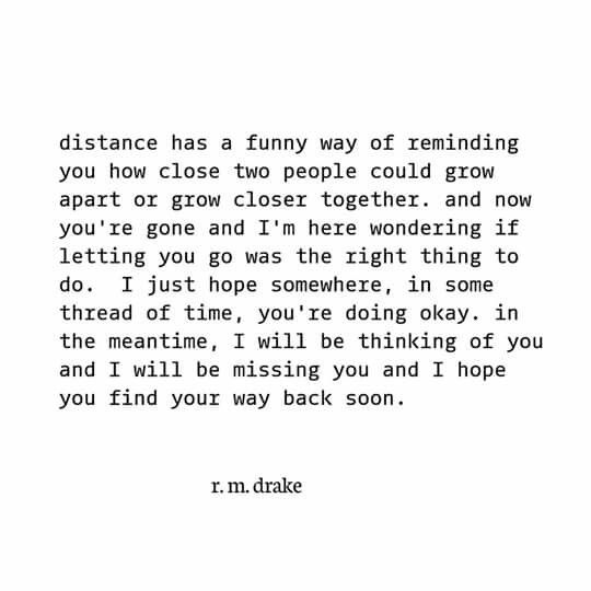 thinking of all of you.   #BeautifulandDamned is out everywhere - ONLY through my site do they come signed for a limited time. (link is on my bio) #rmdrake