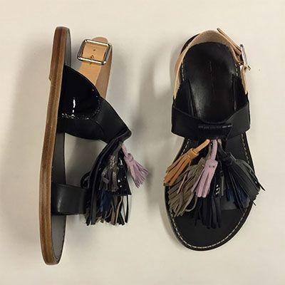 women-shoesIM5