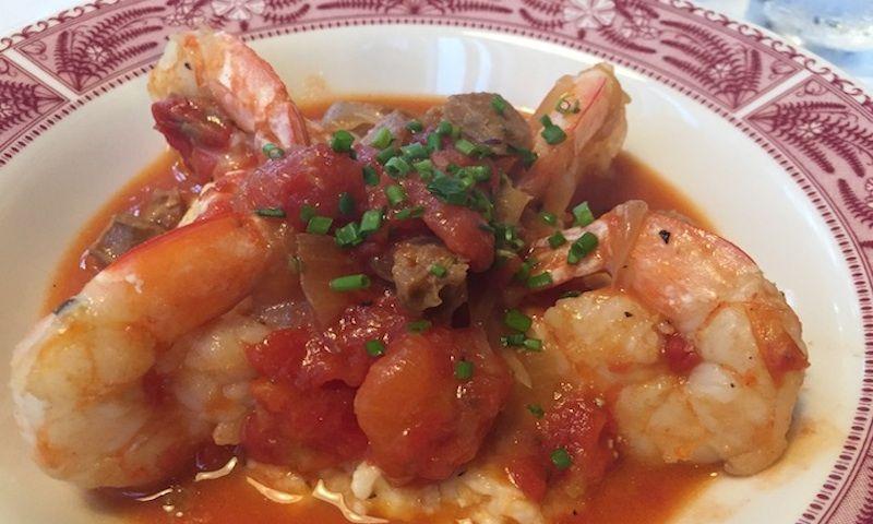 Best restaurants in atlanta for shrimp and grits atlanta