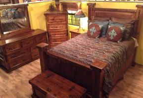 rustic furniture depot home vacation home pinterest rustic