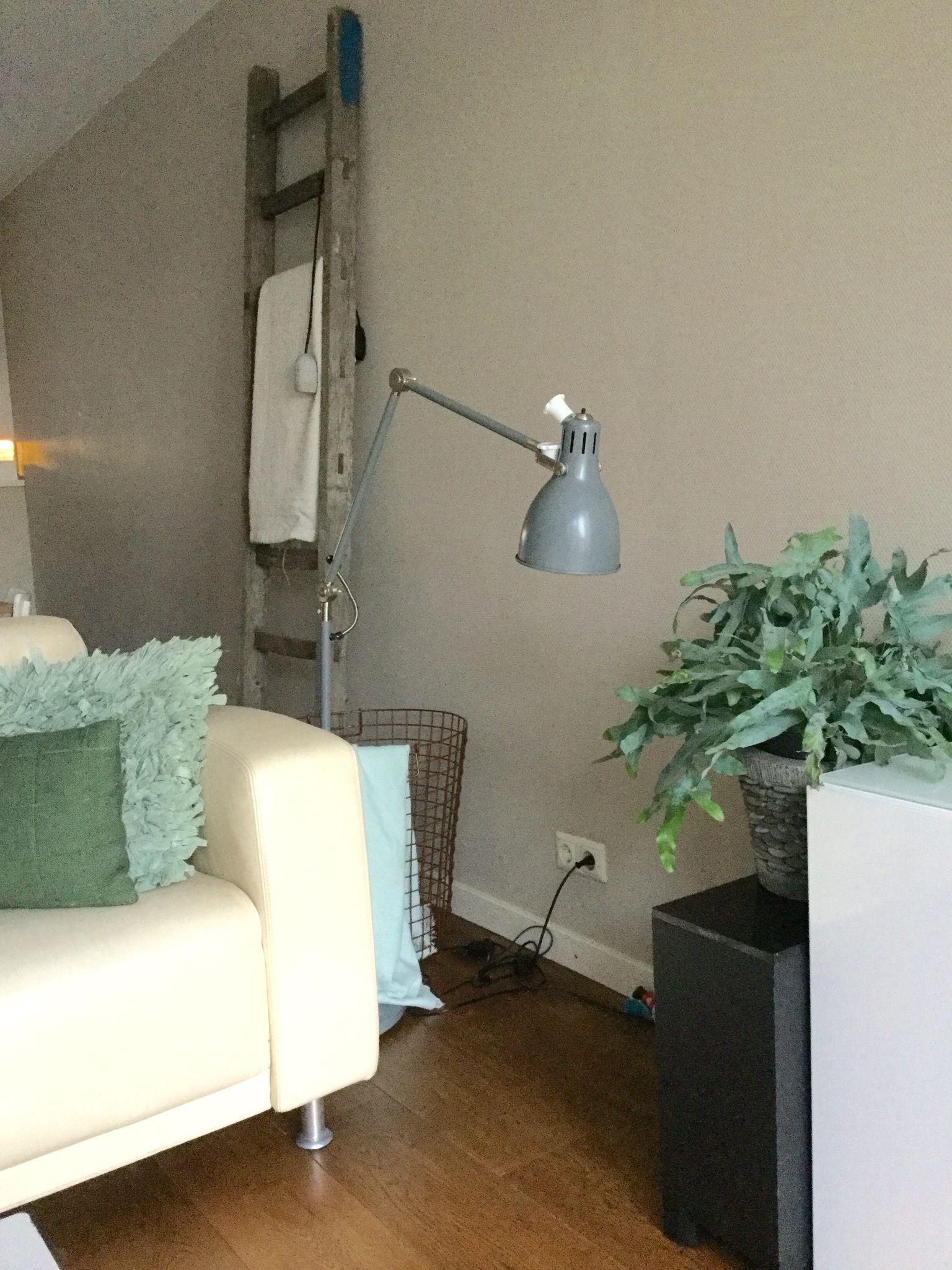 Basic interieur, neutraal, grijs, wit, groen | Wonen/Home/interieur ...