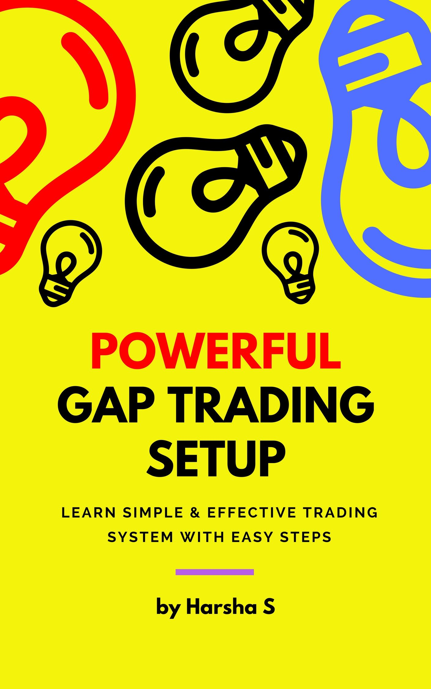 Powerful Gap Trading System For Intraday Traders Intraday