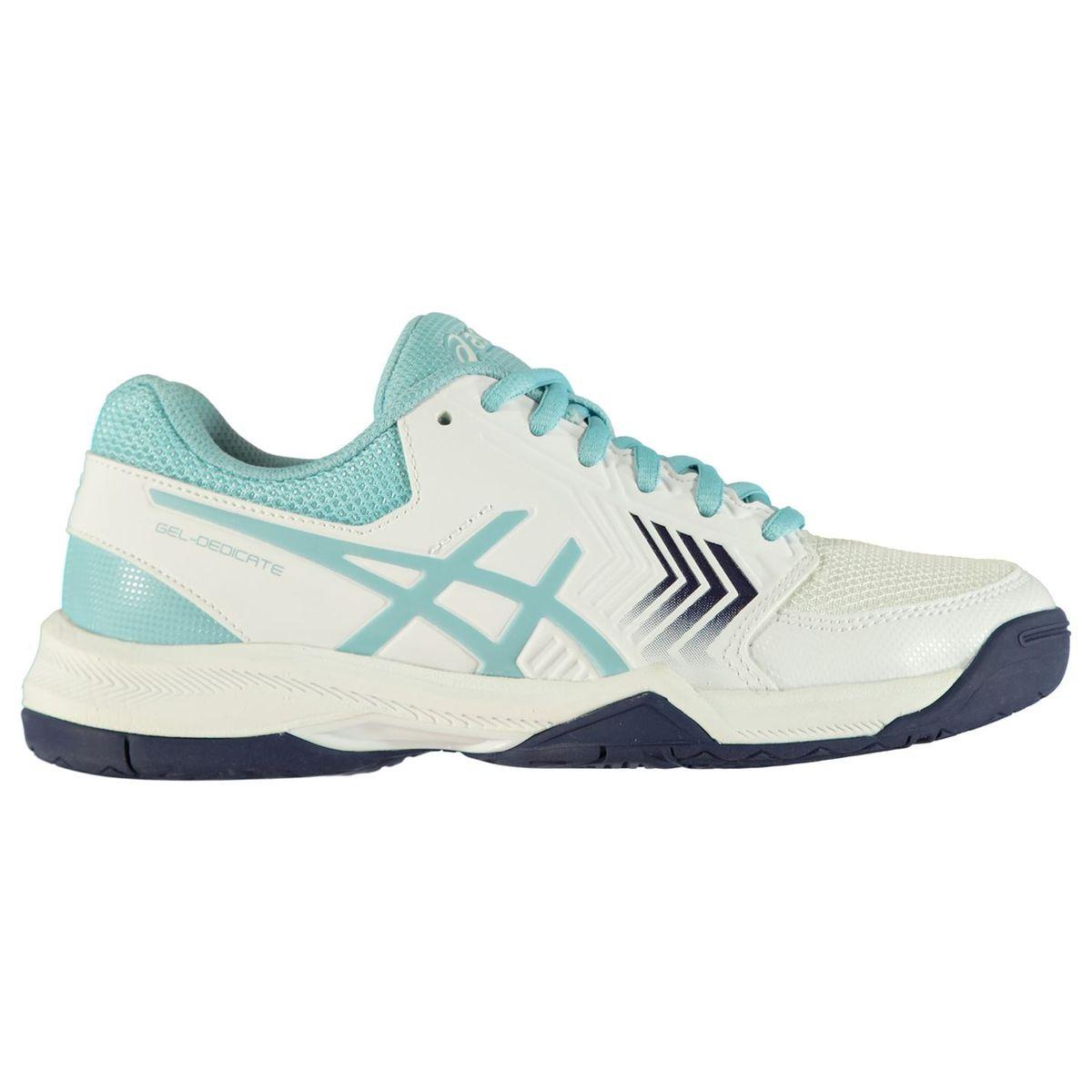 Chaussures De Tennis Gel dedicate 5 Taille : 3940