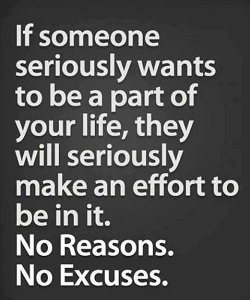 Part Of Your Life Love Quote Full Dose Love Life Quotes Life Quotes Instagram Quotes
