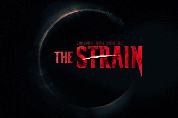 Штамм 4 сезон 4 серия трейлер