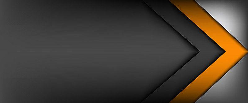 Pin On Heder Black wallpaper youtube background