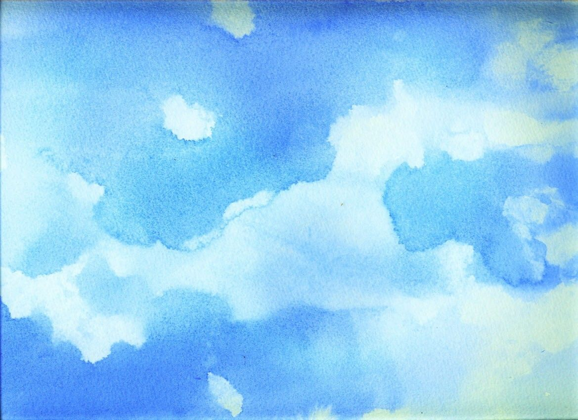 Watercolor Background Google Search Watercolor Background