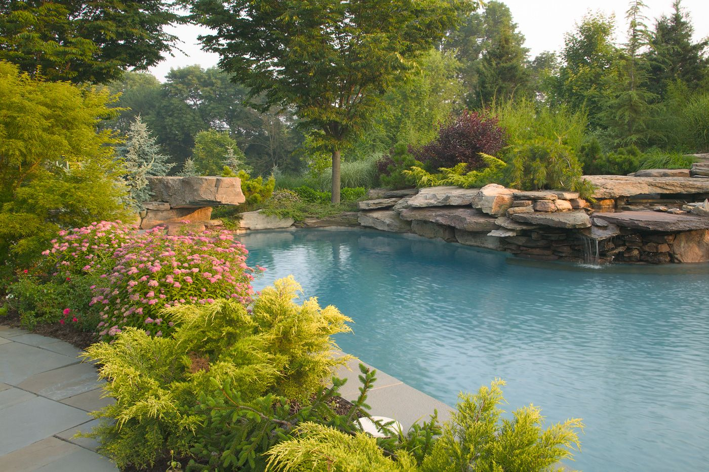 Natural Swimming Pool Designs Awesome Natural Swimming Pools Natural Pools Swimming Pool Design . Decorating Design