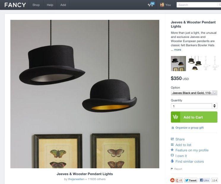 20130418 114423.jpg | Repurposed lamp, Home decor, Decor