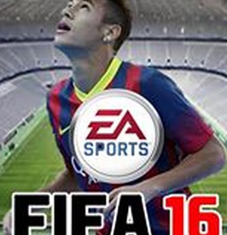 fifa 16 online pc