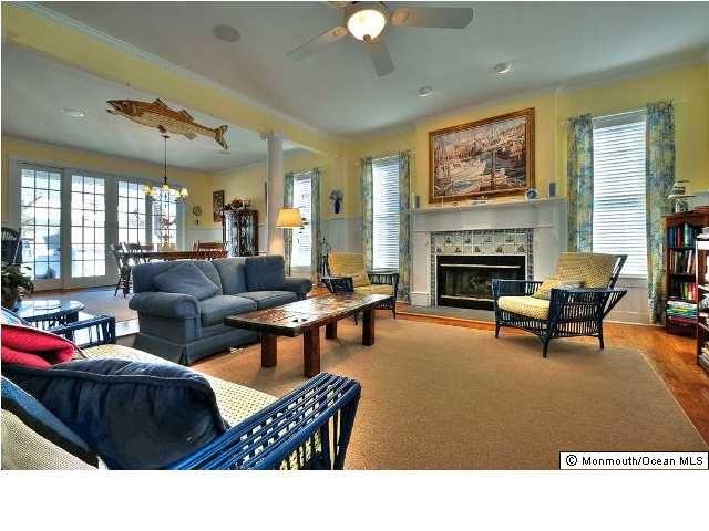 40 Karge St, Bay Head Property Listing: MLS® # 21305622