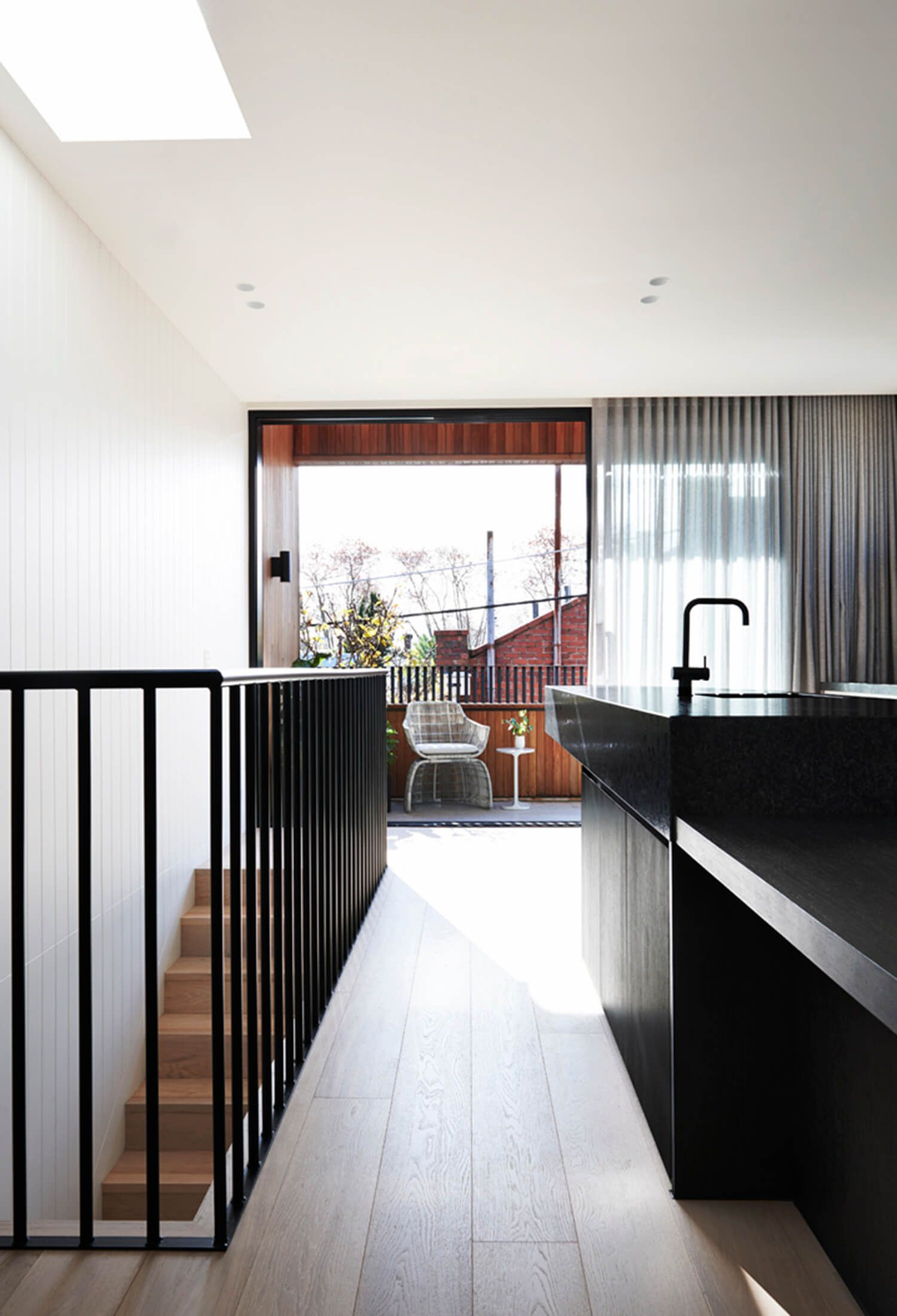 Design: Studio Tate   Photography: Tessa Ross-Phelan     Sweet Home ...