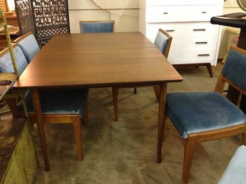 Furniture For Sale In Dallas Texas