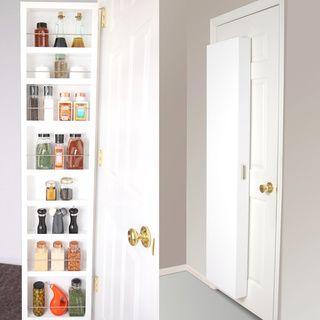 Online Shopping Bedding Furniture Electronics Jewelry Clothing More Portable Storage Kitchen Cabinet Storage Door Storage