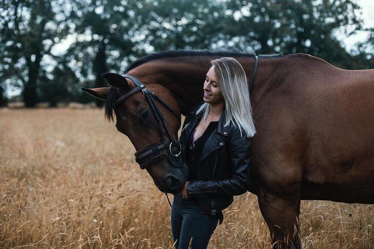 My Meadow Pony ... My Meadow Pony ...