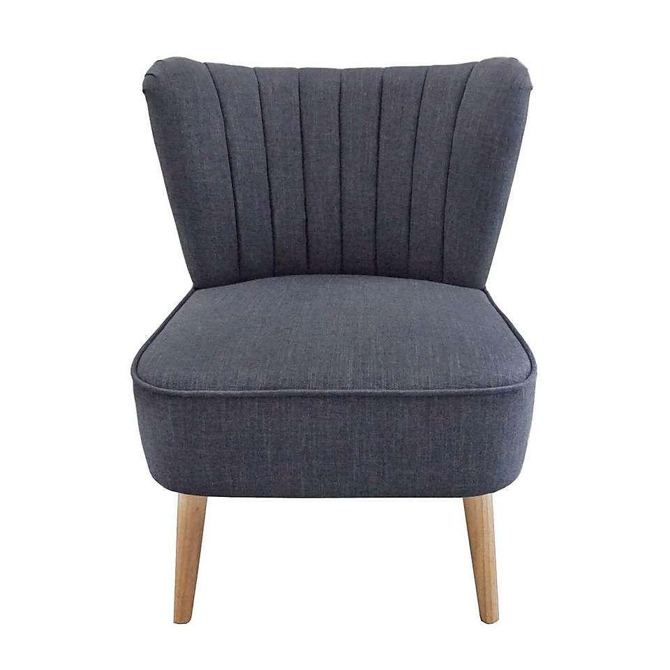 Dunelm Bedroom Chairs
