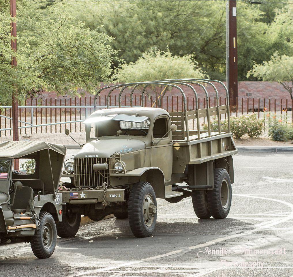 Pin By Eric Waddell On Dodge Trucks: Pin Tillagd Av Ibrahim På Armored Wagon