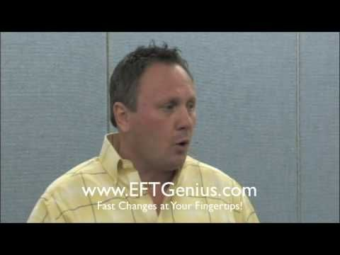 67 Weight Loss Power is Inside You - Faster EFT - YouTube