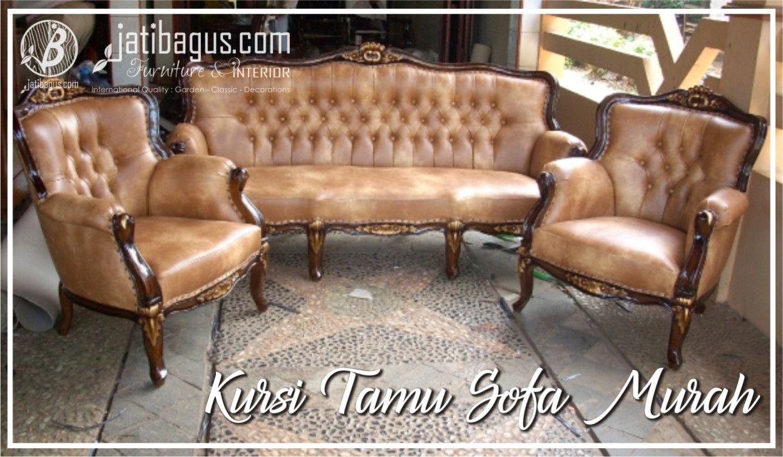 Gambar Gambar Sofa Ruang Tamu Murah Arsihome