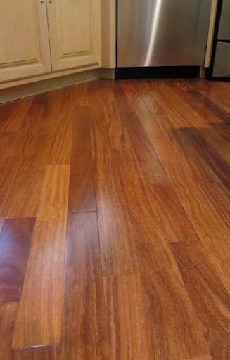 Brazilian Teak Cumaru Best Wood Flooring Teak Flooring Flooring