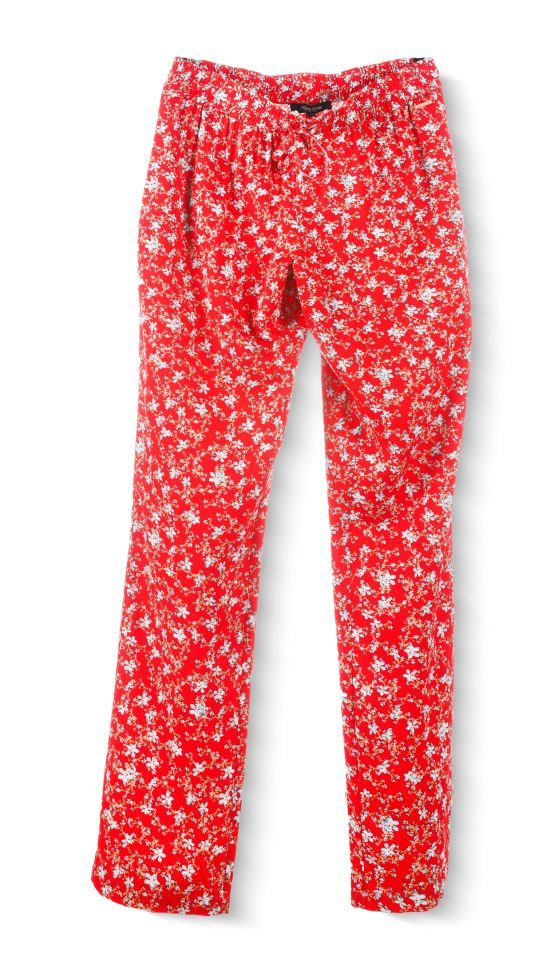 McGregor - dámské kalhoty  9171b18d70