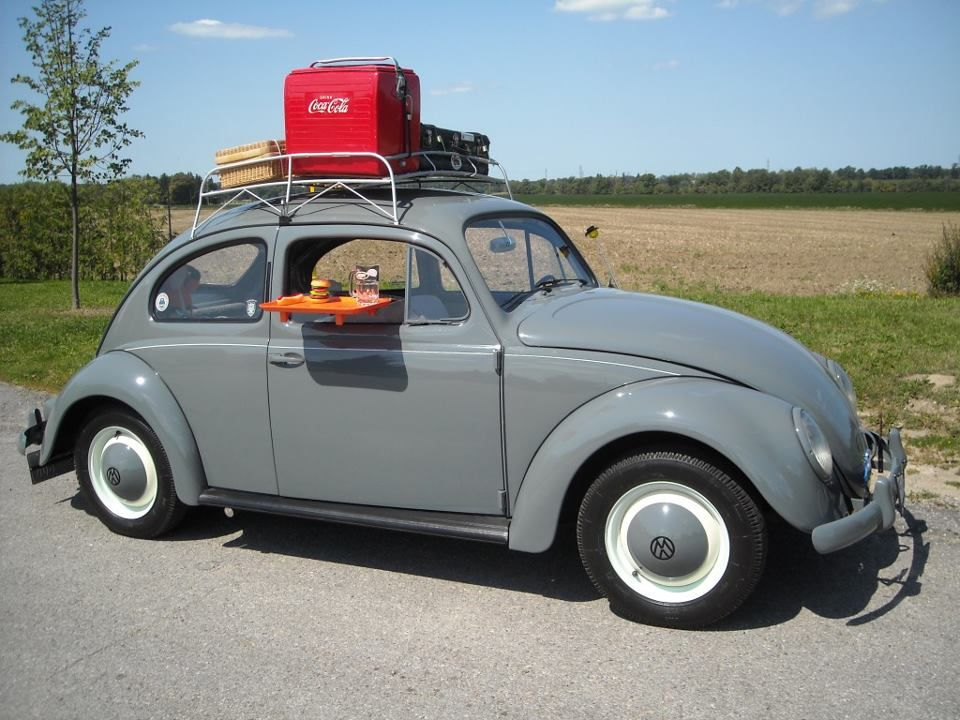 Totally Picturesoup Vw Beetle Classic Vintage Volkswagen Vintage Vw