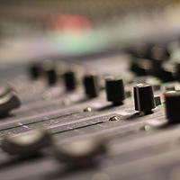 MUSIC IS MY LIFEEEEEEEEEEEEE