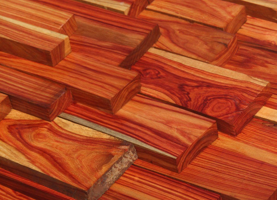 Color Pine Red Staining Wood Red Wood Stain Stain Colors