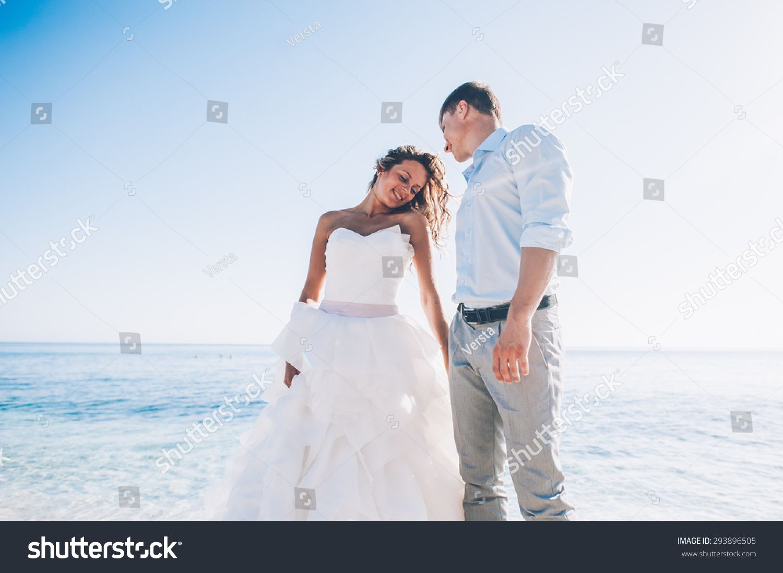On wedding day wife cheats Fox News