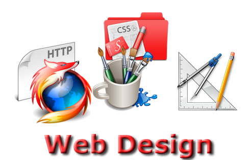 We Are A Boutique Website Design Development Company Located In Pasadena Ca We Specialize In Des Creative Web Design Web Design Course Web Design Training