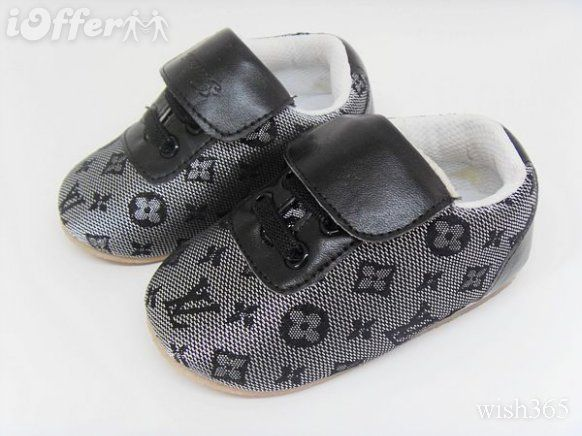 9648b0ff6ada1 Louis Vuitton, baby shoes | Kids Fashion | Baby shoes, Baby, Louis ...