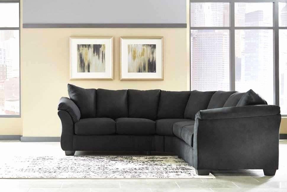 Living Room Furniture Macys Lovely Small Table And Chair For Bedroom Awesome Fagans Furniture Macys Sofa L Ruang Tamu Modern Set Ruang Keluarga