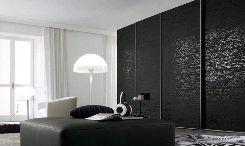 black armoire mirror target bedroom jewelry closet wardrobe