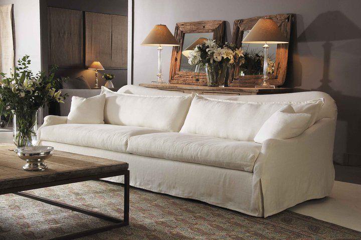 Verellen S Eugenie Sofa Living Spaces Furniture
