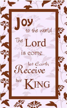 Free printable christmas cards google search christmas free printable christmas cards google search m4hsunfo Choice Image