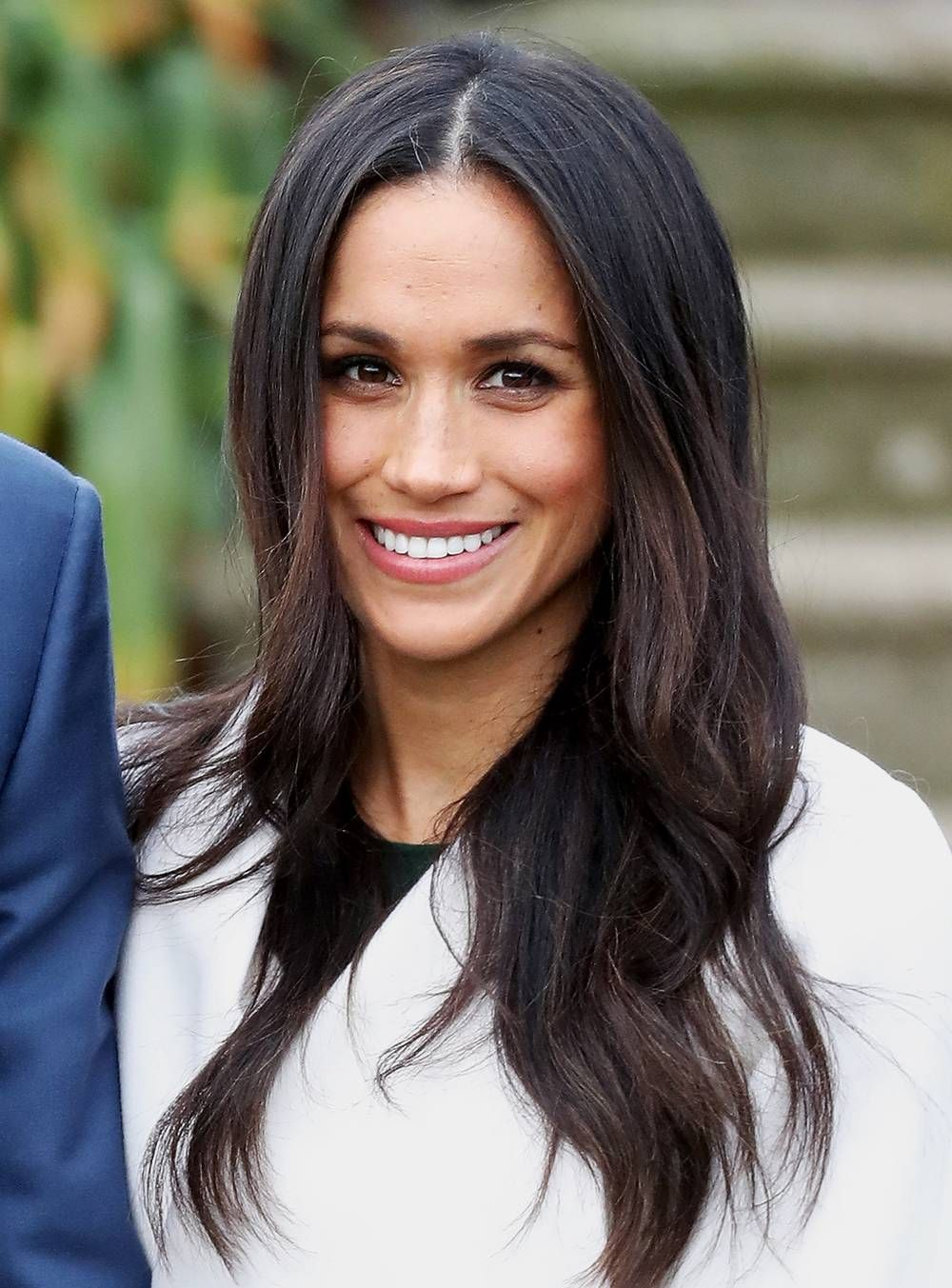 Every Possible Wedding-Ready Beauty Look That Meghan
