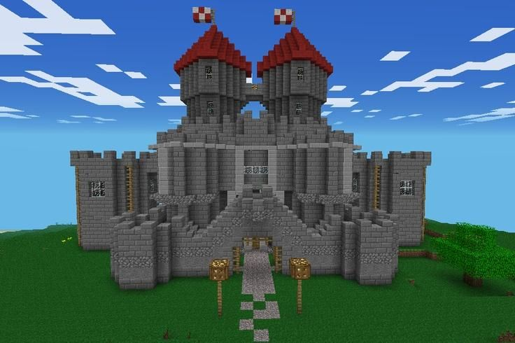 Best of  Minecraft PE Castle  Android Apps on Google Play